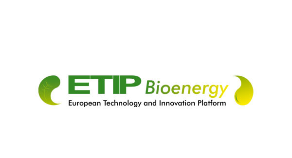 European Technology and Innovation Platform Bioenergy – Support of Renewable Fuels and Advanced Bioenergy Stakeholders 2